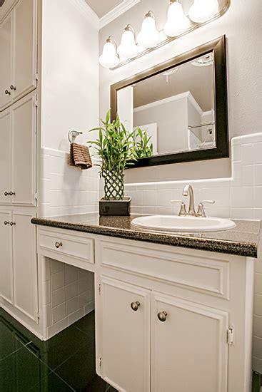 bathroom fixtures san antonio bathroom fixtures fort worth popular white bathroom