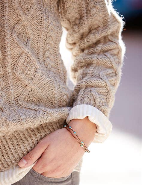 patons knitting patterns patons honeycomb aran knit pattern yarnspirations