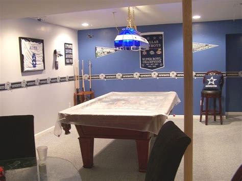 dallas cowboys bedroom ideas pin by toni harris on blue silver