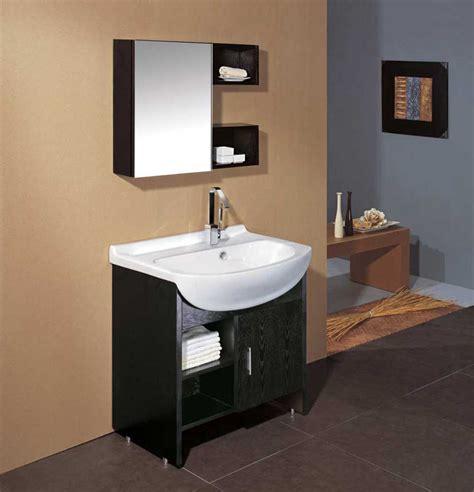 b q white kitchen sinks sinks interesting ikea bathroom sink cabinets bathroom