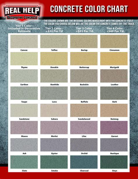 behr paint color formulas behr deck color chart car interior design
