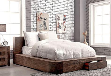 modern rustic bedroom furniture modern rustic bedroom furniture