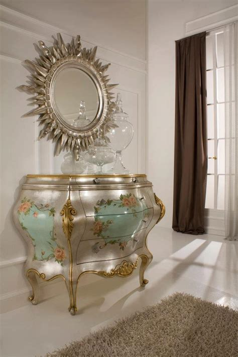 silver leaf bedroom furniture 187 gold and silver gold leaf bedroom furnituretop and best
