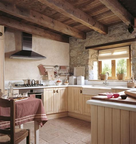 simple country kitchen designs simple country kitchen designs 28 images lowes kitchen