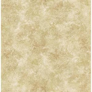 home depot paint textures brewster sponge texture wallpaper 145 62642 the home depot
