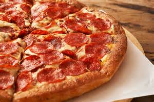 pizza hut pizza hut is offering half pizzas for oscars 2017