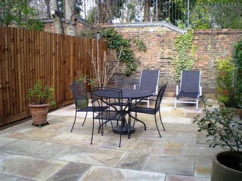 garden patios designs patio pathway installers builders orpington bromley