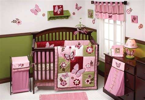 baby bedding crib how to choose the best and the safest baby crib bedding