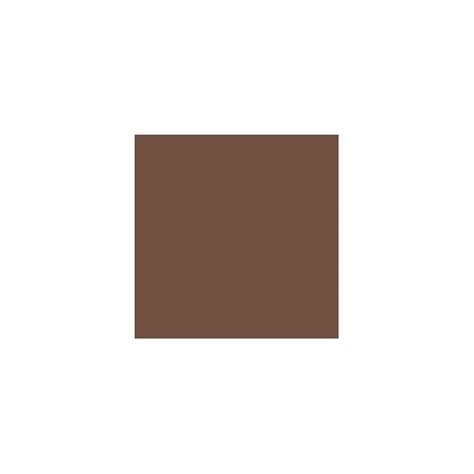 Sherwin Williams Turkish Coffee turkish coffee sw6076 paint by sherwin williams modlar com