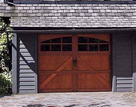 barn door garage door for cars or cows garage door glam this house