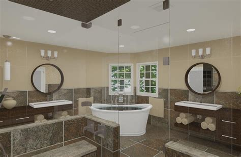 bathroom designs nj bathroom designs nj 28 images new jersey bathroom