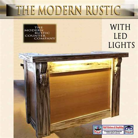modern rustic desk modern rustic reception desk reception counters