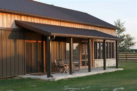 woodworking sided wood sided house plans home design and style