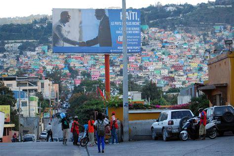 port au prince haiti at a glance colleen briggs