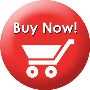 where to buy buy now keepu dri