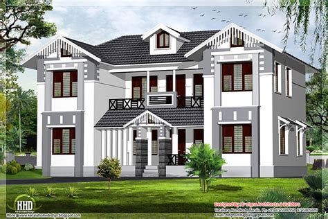 Home Architecture Design Online India house architecture design online india house design ideas
