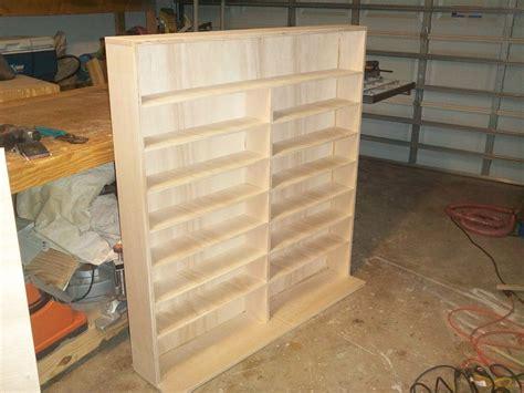 woodworking dvds woodwork dvd shelving plans pdf plans