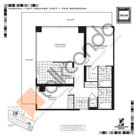 conservatory floor plans 100 conservatory floor plans floor plan program