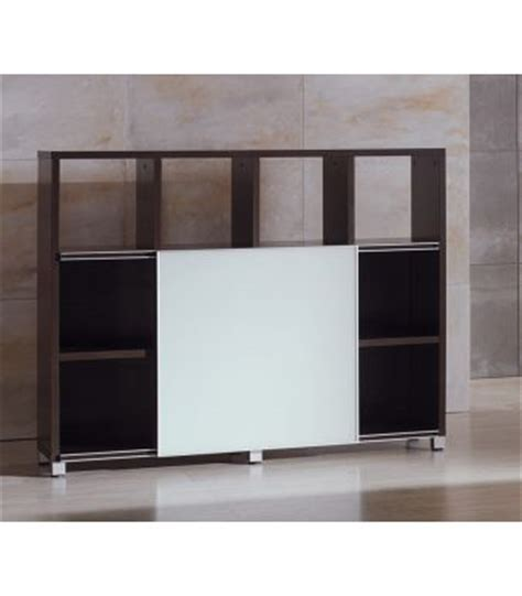 12 Sliding Glass Doors Bookcases With Two Sliding Glass Doors Cubic 12