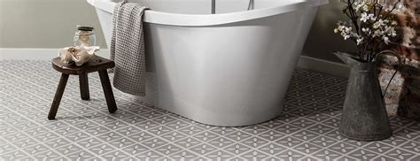 vinyl flooring for bathrooms ideas vinyl flooring modern luxury lvt vinyl floor tiles