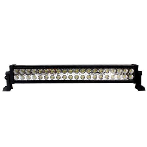 brightest led lights brightest led light bar lifetime led lights 174 phantom