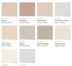 behr paint colors almond milk tarsus matte almond porcelain tile 12in x 24in