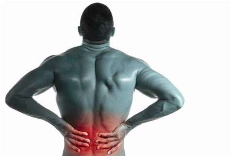 low back causes of sudden lower back doctor s relief