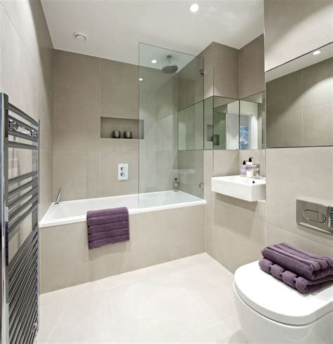 25 best ideas about bathroom 25 best ideas about simple bathroom on bath