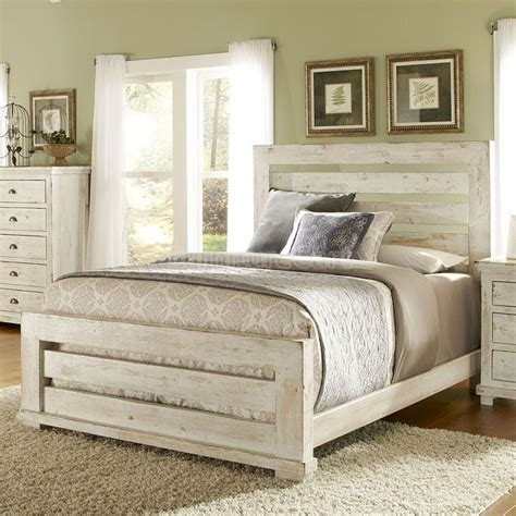 white bedroom furniture for best 10 white distressed furniture ideas on