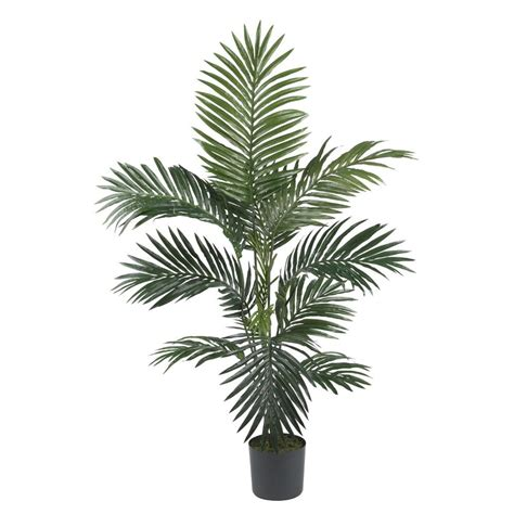 tree artificial sale artificial palm tree for sale buy palm tree for sale