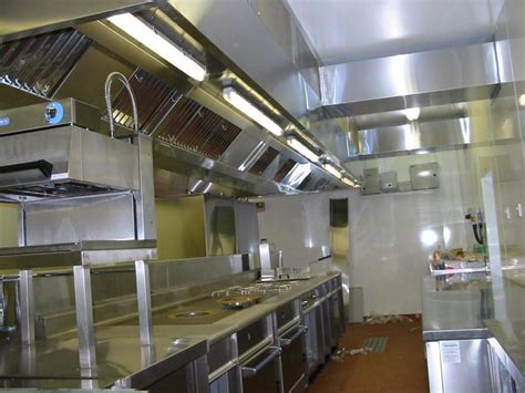Kitchen Vent Hood Designs hotel kitchen cleaning commercial duct amp vent cleaning