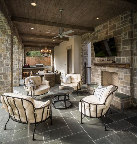 home patio designs bordley 2 traditional patio houston by thompson