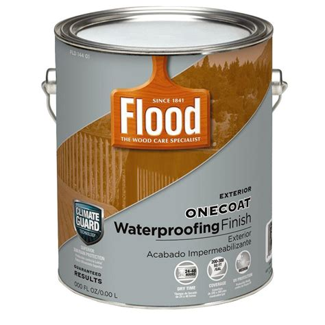 home depot paint guard exterior stain exterior paint stain waterproofing