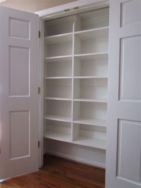linen closet atlanta closet storage solutions linen closets