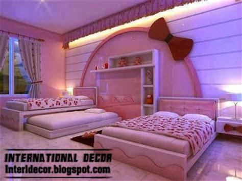 bedroom ideas 2013 interior decor idea bedroom ideas 2013