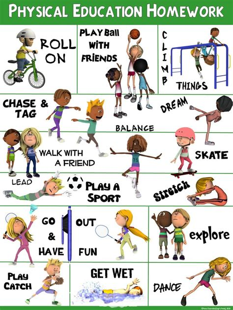 99 ideas and activities for teaching learners with the siop model best 20 elementary physical education ideas on
