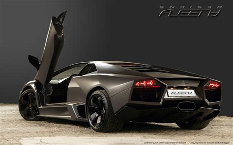 Car Wallpaper Hd by Hd Car Wallpapers Lamborghini Reventon Wallpaper