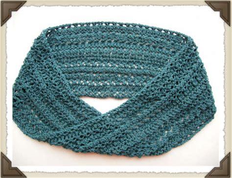 moebius knitting moebius knitting adventure impeccable knits shifting