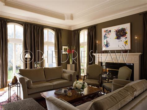 choosing paint colors for living room dining room combo living room paint color ideas simple home decoration