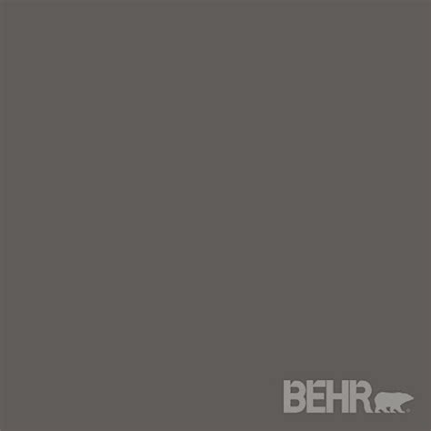 behr paint color intellectual behr 174 paint color intellectual ppu18 19 modern paint