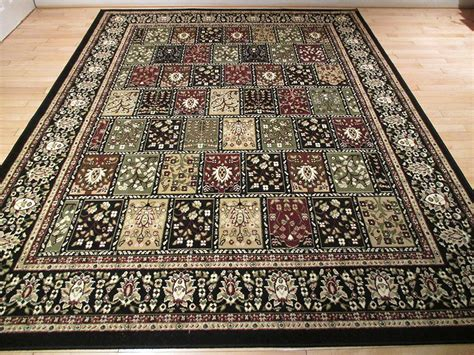 outdoor rug 8 x 10 indoor outdoor carpet 8x10 carpet vidalondon