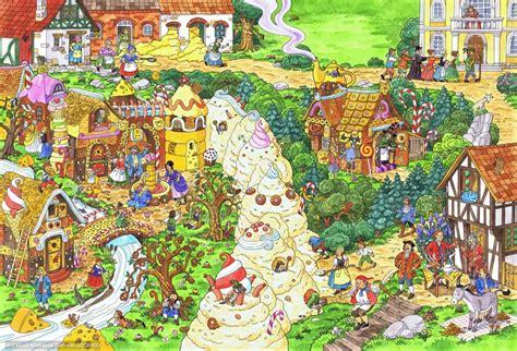 Adventskalender Der Garten Youtuber by Illustratoren Organisation E V S