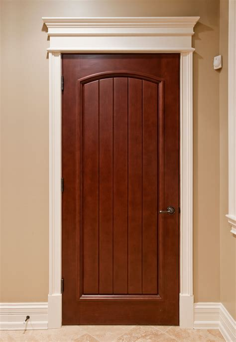 interior doors solid custom solid wood interior doors traditional design
