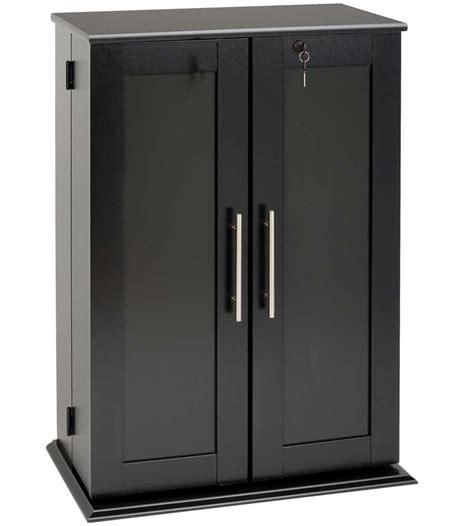 media storage cabinet with glass doors media cabinet with doors media storage cabinet with