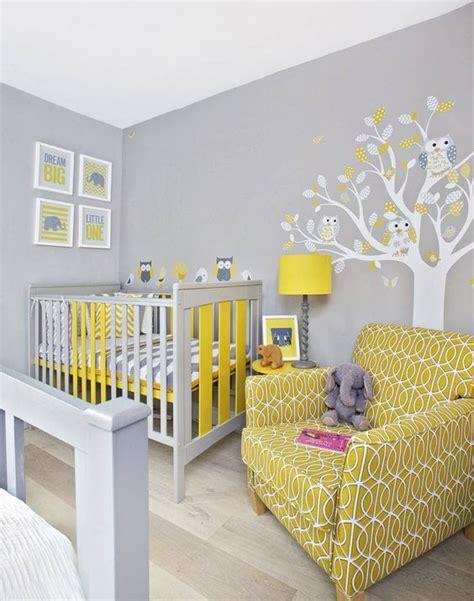 baby bedrooms design 34 gender neutral nursery design ideas that excite digsdigs