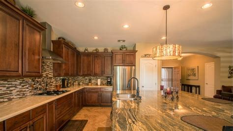 kitchen island cost how much does a kitchen island cost angie s list
