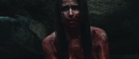 psychological horror trailer benson s psychological horror