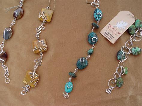 jewelry metalsmithing silver leaf jewelry metalsmithing