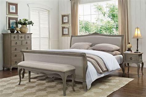 provincial bedroom furniture for sale 1970s provincial bedroom set home design ideas
