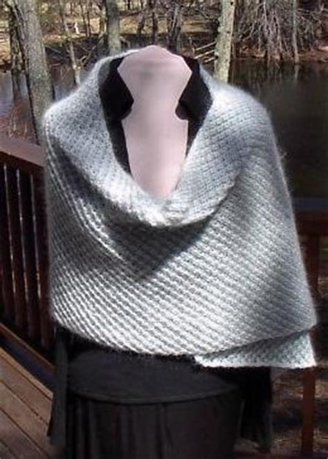 free knitting patterns for mohair yarn mohair stole knitting pattern free knitting patterns